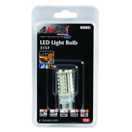 ANZO Led Bulb Universal - Red 809051