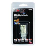 ANZO Led Bulb Universal - White 809052