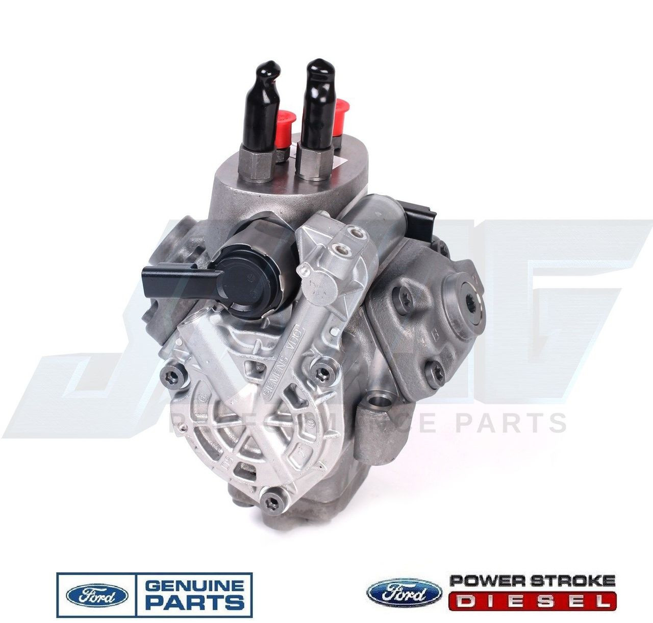 6 4L OEM HIGH PRESSURE FUEL INJECTION PUMP - HPFP