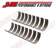 6.4L OEM ROD BEARING SET