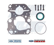 6.4L OEM FRONT COVER GASKET KIT