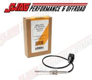 Zibbix EGT Sensor Exhaust Gas For 07.5-10 6.6L Duramax Diesel ZBX-4123