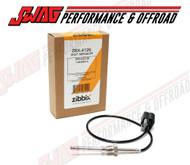 Zibbix EGT Sensor Exhaust Gas For 11-16 6.6L Duramax Diesel ZBX-4126