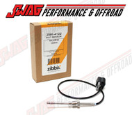 Zibbix EGT Sensor Exhaust Gas For 12-16 6.6L Duramax Diesel ZBX-4122 Downstream