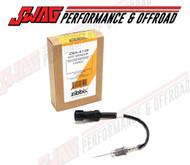 Zibbix EGT Sensor Exhaust Gas For 2007.5-2012 Cummins 2500 3500 6.7L Diesel**