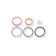 Alliant Heui Injector Seal Kit For 1994-2003 Ford 7.3l Powerstroke AP0001