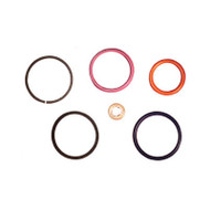 DTech Injector Seal Kit For 1994-2003 Ford 7.3l Powerstroke DT730027