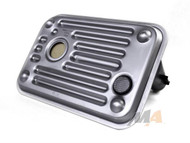 Merchant Auto Internal Shallow Filter For 01-16 Gm W/ Allison Trans 29537965