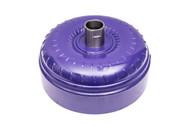 ATS Triple Lok Torque Converter For 2001-2010 6.6L Duramax * 3029304248