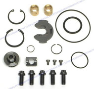 GARRETT 6.0L TURBOCHARGER REBUILD KIT