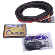 ATS Co-pilot Transmission Controller Kit For 1998.5-2002 Dodge 5.9l Cummins 6019002218