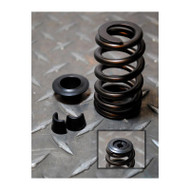 Hamilton Cams Beehive Valve Springs For 1989-1998 Dodge 5.9l Cummins 07-S-001