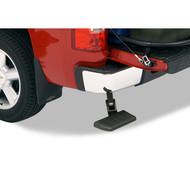 AMP BedStep For 2007-2013 Chevrolet Silverado 1500 75300-01A