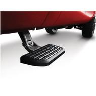 AMP BedStep2 For 2014-2017 Dodge Ram 2500/3500 75411-01A