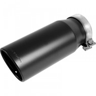 """Magnaflow 5"""" Black Series Angle Cut Exhaust Tip 5"""" In X 6"""" Out X 13"""" Long 35239"""