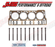 6.4L OEM CYLINDER HEAD GASKET KIT