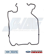6.0L OEM REAR ENGINE COVER GASKET