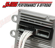 03-10 FORD 6.0 6.0L Powerstroke Diesel Replacement FICM Harness Pigtail (MIDDLE)