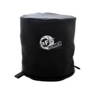 AFE Magnum Shield Pre-filter Fits Filter Part# 20-91061,21-91061,72-91061 28-10283