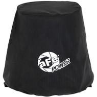 AFE Magnum Shield Pre-filter Fits Afe 21-90098 & 23-90103 Air Filters 28-10423