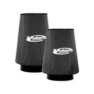 Volant Pre-filter Fits Volant Filter # 5158 51910