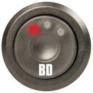 BD Power Throttle Sensitivity Switch For Bd-power Throttle Sensitivity Booster* 1057705
