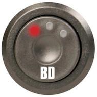 BD Power Throttle Sensitivity Switch For Bd-power Throttle Sensitivity Booster* 1057705