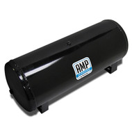 "Pacbrake 5 Gallon Amp Air Tank (tank Only) Universal - 24"" X 9.9"" X 11"" HP10094"