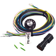 GDP Ez Lynk Switch W/ High Idle For 15-19 Ford 6.7l Powerstroke * GDP210020
