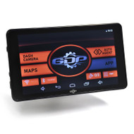 GDP Ez Lynk Monitor For Use With Gdp Ez Lynk Tuner GDP11010