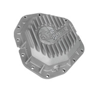AFE Street Series Rear Differential Cover For 2017-2019 Ford F-350/450 Drw * 46-70380