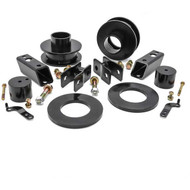 """Readylift 2.5"""" Leveling Kit For 2011-2019 Ford F-250/350 4wd 66-2725"""
