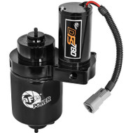 AFE DFS780 Pro Series Fuel Pump For 17-19 Ford 6.7l Powerstroke 42-23041