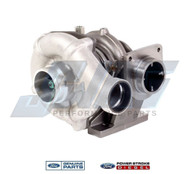 6.4L OEM LOW PRESSURE TURBO CHARGE