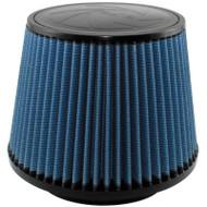 "AFE Air-Filter (Standard Media) : 6"" | B: 9"" | T: 7"" | L: 7"" 24-90038"