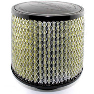 AFE Air-Filter (Pro Guard 7 Media : 6"