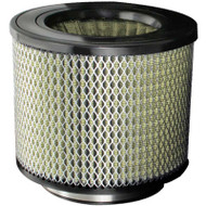 AFE Air-Filter (Pro Guard 7 Media) : 6"
