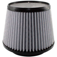 AFE Air-Filter (Pro Dry S Media): 6"
