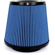 "AFE Air-Filter (Standard Media) : 5-1/2"" | B: 9"" | T: 7"" | L: 8"" 24-91051"