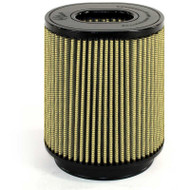 AFE Air-Filter (Pro Guard 7 Media) : 5-1/2"