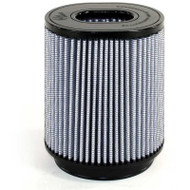 AFE Air-Filter (Pro Dry S Media) : 5-1/2"