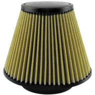 AFE Air-Filter (Pro-Guard 7 Media) : 5-1/2"