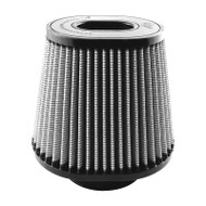 "AFE Air-Filter (Pro Dry S Media) 5"",B: 9"" X 7-1/2"",T: 6-3/4"" X 5-1/2"",L: 7-1/2"" 21-91044"
