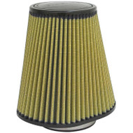 "AFE Air-Filter (Pro-Guard 7 Media) 4-3/8"",B: 6"" X 9"", T: 5-1/2"",L: 9"" 72-90037"