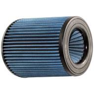 "AFE Air-Filter (Standard Media): 4-1/2"" | B: 8-1/2"" | T: 7"" | L: 9"" 24-91002"