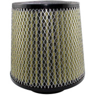 AFE Air-Filter (Pro-Guard 7 Media) : 4-1/2"