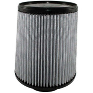 AFE Air-Filter (Pro Dry S Media) : 4-1/2"