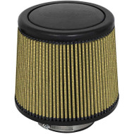 AFE Air-Filter (Pro-Guard 7 Media) : 4"