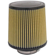 AFE Air-Filter (Pro-Guard 7 Media): 4"