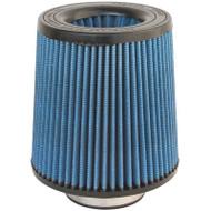 "AFE Air-Filter (Standard Media) : 4"" | B: 8"" | T: 7"" | L: 8"" 24-91029"